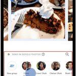 Google相簿再進化 多了分享功能