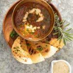 正統西餐湯品 零基礎也會做