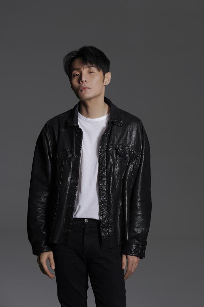 李榮浩推出新歌「麻雀」。(圖:華納提供)