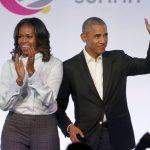 歐巴馬夫婦1175萬元在瑪莎葡萄園島購豪宅