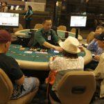 違反洗錢法 夏威夷花園賭場 認罰315萬元