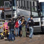 川普主政時期 職場移民調查增4倍