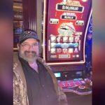 26元變10萬 德州男奧良賭場幸運兒