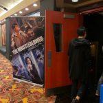 中澳合作《吹哨人》北美上映