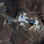 川普稱金正恩允拆除的飛彈基地 北韓疑準備重啟