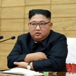 北韓與美國對話期限將至 各國專家預測新道路走向