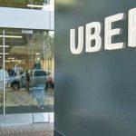 Uber去年接3千性侵投訴含235起強暴