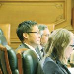 州法SB50捲土重來 金山政界反彈