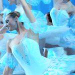 迎耶誕 新州藝術表演中心12.14上演「胡桃鉗」
