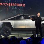 分析師看好Tesla 將目標股價調高至500元
