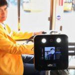 中國黑色產業鏈…網售人臉數據 8元能買3萬張