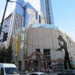 西雅圖安全第150名 市民咋舌