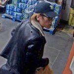 收到銀行詐騙警訊 法拉盛華女返家驚見遭竊