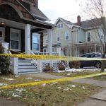 紐約華裔滅門案 一家慘死父親刀下 警察見屍心理重創