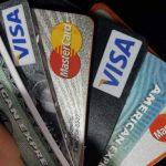 信用卡作廢兩年 被盜刷項目竟隨新卡繼續扣款
