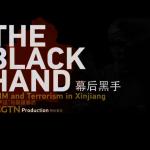 中國官媒接力 再推新疆反恐紀錄片