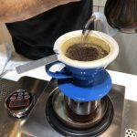 冷天喝熱咖啡、烈酒暖身?學者:反而散熱更快