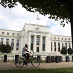 國際3大事 左右明年經濟金融市場