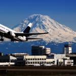 華大研究:西塔機場帶來空汙
