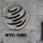 本月10日後剩1位法官 WTO上訴機構瀕臨瓦解