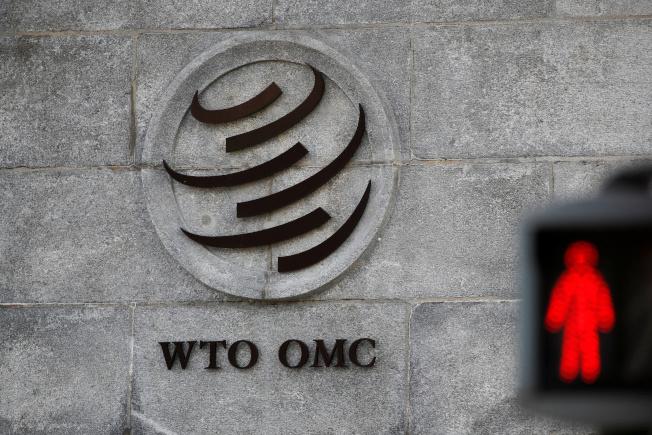 調解國際紛爭一直是世界貿易組織(WTO)25年歷史中的核心功能,但這個角色,近來卻因美國不斷反對而瀕臨瓦解。路透