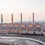 新聞評論/南北增煤 戳破中火減煤的謊言