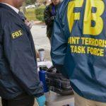 佛州海軍基地濫射 FBI列恐襲 查槍手是否獨立作案