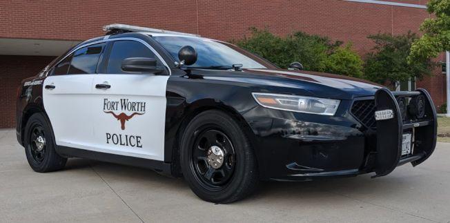 福和市警局逮捕在超市停車場用槍把槌擊婦人頭部並搶其現金的嫌犯,才知嫌犯竟只有15歲。(福和市警局臉書)