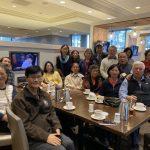 台灣鄉親開記者會:洪順五,你在哪裡?