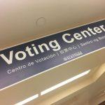 金山3月選舉公債、加稅考驗選民