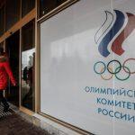 俄羅斯運動員禁賽4年 無緣東奧、世足賽