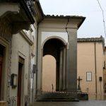 義大利托斯卡尼發生規模4.5地震 無災情傳出