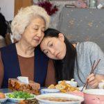 華裔陣容電影「別告訴她」成遺珠 未入圍演員工會獎