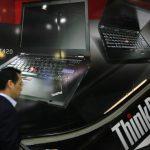 中國令汰換外國電腦 美商衝極大