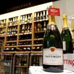 川普對法國發動貿易戰 美國葡萄酒收藏家成為意外贏家