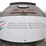 美槓WTO 癱瘓爭端解決機制