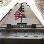 大仁說財經 | 華爾街胳臂往外彎 相信明年國際股表現比美股好