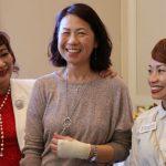 前CNN主播 教亞裔如何培養自信