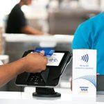 感應式信用卡不安全? 業者「加密」防盜竊