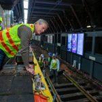 事故頻頻 審查報告:MBTA「安全未放第一位」
