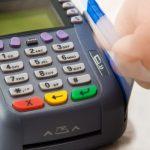 歹徒只偷刷卡機 盜刷退款 華商損失3.5萬元