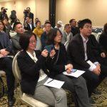 中國中小企業 來美闢商機