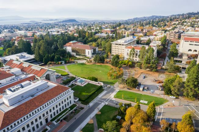 最新房地產報告指出,舊金山是灣區房屋平均銷售天數最短的地區。(Getty Images)
