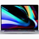 16吋MacBook Pro有「啪啪聲」?蘋果認了:是軟體問題