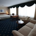五星級飯店大調查!房客偷竊 連床墊都不放過