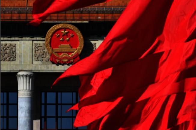 中共中央經濟工作會議傳於周二召開,將於周四結束。(路透社資料圖片)