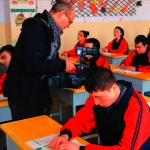 新疆有多少再教育營? 中外交部:你們只關注這個點