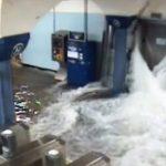 新州運輸局、美鐵攜手打造列車「避風港」