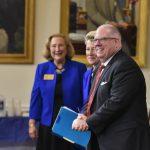 6模範學校 獲馬州藍絲帶獎