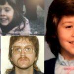 女童失蹤懸案 費郡警30年後再徵線索